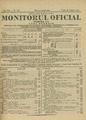 Monitorul Oficial al României. Partea 1 1941-08-29, nr. 204.pdf