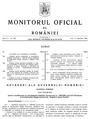Monitorul Oficial al României. Partea I 1994-10-17, nr. 293.pdf
