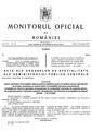 Monitorul Oficial al României. Partea I 2001-01-23, nr. 39.pdf