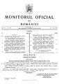 Monitorul Oficial al României. Partea I 2002-07-04, nr. 480.pdf