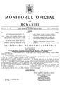 Monitorul Oficial al României. Partea I 2002-11-04, nr. 798.pdf