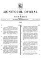 Monitorul Oficial al României. Partea I 2005-08-12, nr. 734.pdf