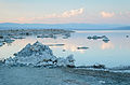 Mono Lake Old Marina August 2013 010.jpg