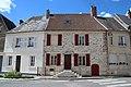 Mons-en-Laonnois 01.jpg