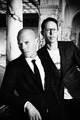 Mons Kallentoft & Markus Lutteman 2012-07-11 001.tif