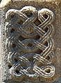 Monsempron-Libos - Église Saint-Géraud -8.JPG