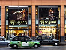 Monsoon Fashion Shop.jpg