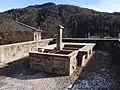 Montagnaga - Fontana 02.jpg
