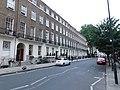 Montague St, London (NE side) 6.jpg