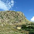 Montallegro - panoramio (1).jpg