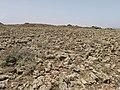 Montana Colorada - Fuerteventura - 39.jpg