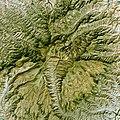 Montanhas Simien, Etiópia, Africa.jpg