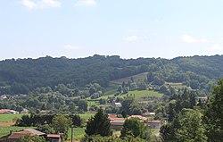 Montastruc (Hautes-Pyrénées) 1.jpg