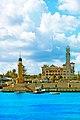 Montaza Palace1.jpg