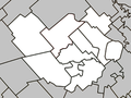 Montcalm-administrative-map.png