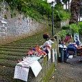 Monte, Funchal, Madeira - 2013-01-06 - 85589391.jpg