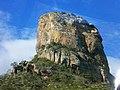 Monte Calinga-Muci no distrito de Guru - panoramio - Nelson Deolinda Amin… (7).jpg