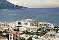 Montenegro-02444 - Casino Royale (10597762293).jpg