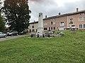 Montfleur (Jura, France) - oct 2017 - 2.JPG