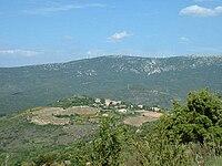 Montgaillard (France) Tauch.jpg