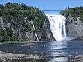 Montmorency Falls (Aug 2017) 10.jpg