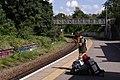 Montpelier railway station MMB 24.jpg