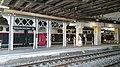 Montpellier trein 2015 04.JPG
