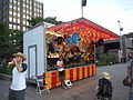 Montreal Country 2015 - 019.jpg