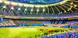 Montreal Impact CONCACAF FINAL.jpg