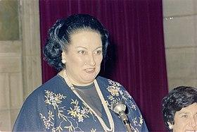 Montserrat Caballé i Folch (1982).jpg