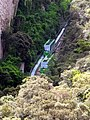 Montserrat Sant Joan Funicular 16.jpg