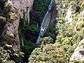 Montserrat Sant Joan Funicular 22.jpg