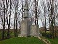 Monument 7de Linieregiment 1.JPG