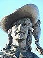 Monument de Pierre Du Gua de Monts 07a.jpg