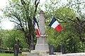 Monument morts Courbette 3.jpg