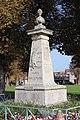 Monument morts Esbly 16.jpg