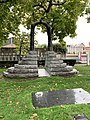 Monument morts Seine St Denis Bobigny 2.jpg