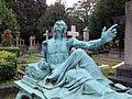 Monument to Thomas Tate 4.jpg
