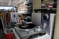Moog Audio (shop) DJ gears, Montreal, Canada.jpg
