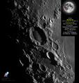 Moon, crater Mersenius.png