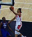 Moore Lay-up Olympics 2012 detail.jpg