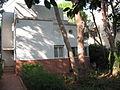 Mordechai Nimtza-Bi house.jpg