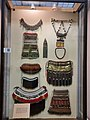 Mordovian women national costume detail - Pulay (pulagay) 16.jpg