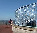 Morecambe, UK - panoramio (2).jpg