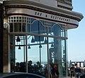 Morecambe, UK - panoramio (9).jpg