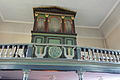 Morenhoven St.Nikolaus121.JPG