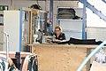 Morgan trim shop - Flickr - exfordy (6).jpg
