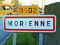 Morienne-FR-76-panneau d'agglomération-2.jpg