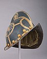 Morion for the Bodyguard of the Prince-Elector of Saxony MET 1989.288 012AA2015.jpg