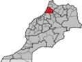 Morocco, region Gharb-Chrarda-Béni Hssen.png